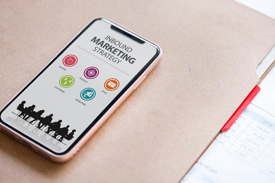 inbound-marketing-exito-negocio-blog-helize