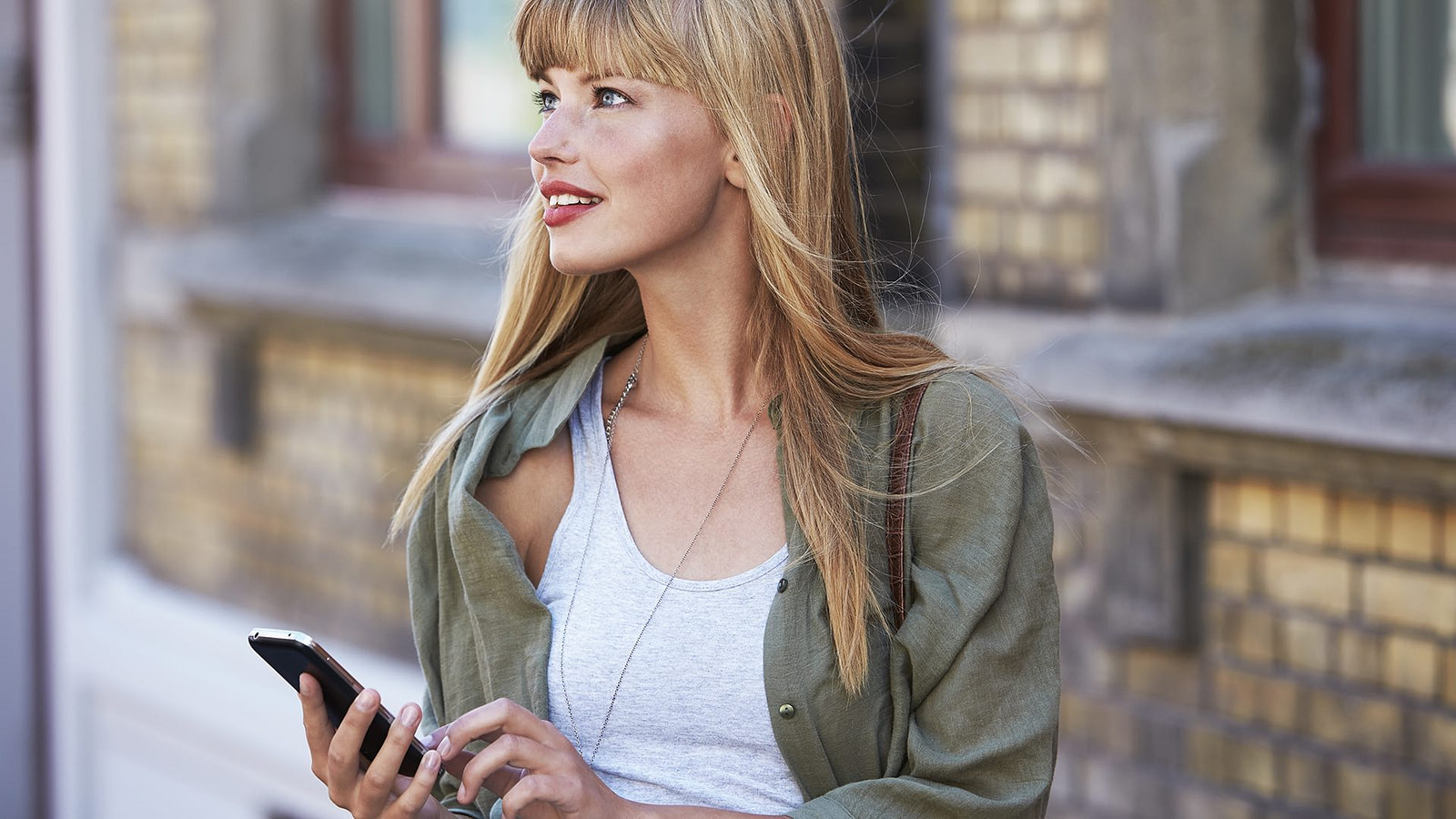 helize-marketing-online-social-media-redes-sociales-agencia