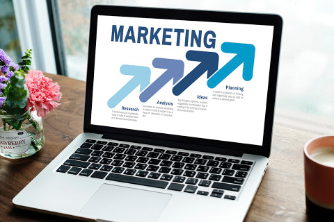 Inbound Marketing y cómo Aplicarlo a tu Negocio