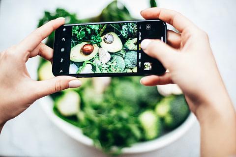 Las 5 mejores Apps de Salud y Bienestar