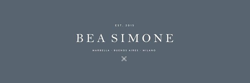Bea Simone