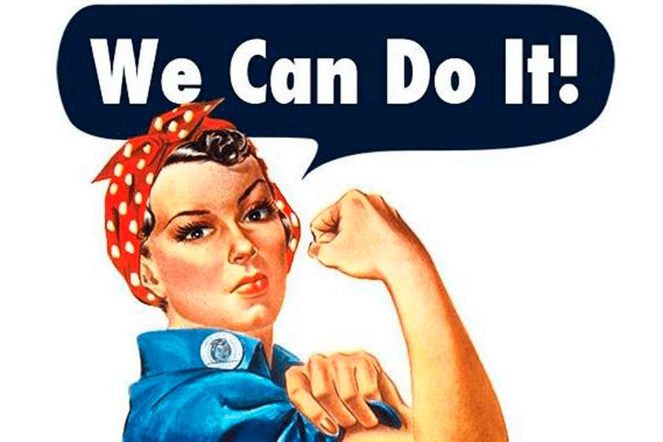 femvertising-la-mujer-en-la-publicidad