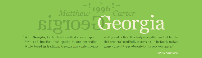 1-Georgia-helize-tipografia-blog