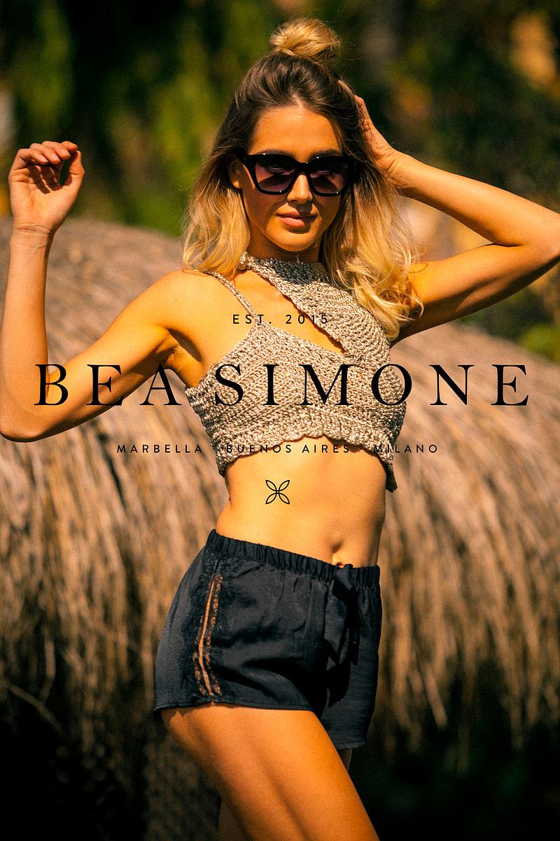 bea-simone-moda-web-8
