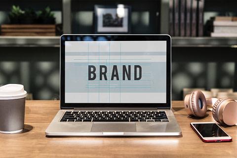 ¿Qué es el rebranding y cuándo es buena idea?