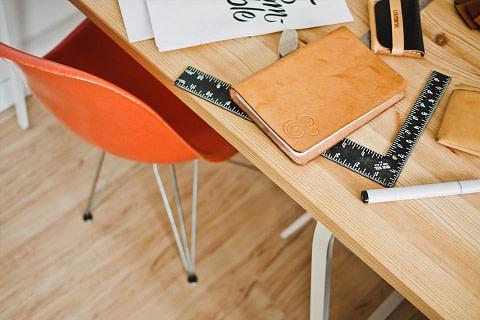 Branding, las claves para un rebranding de éxito