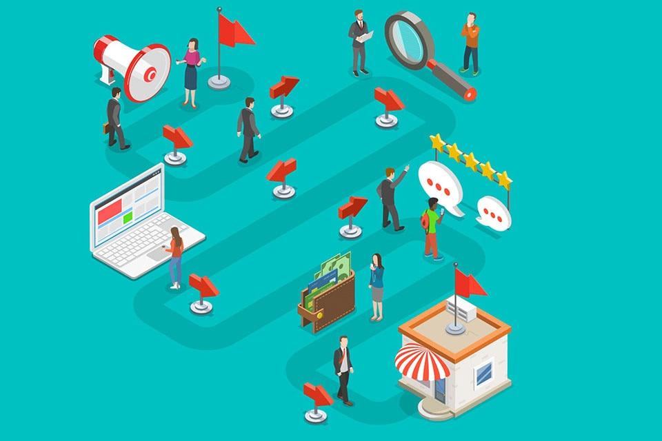 conoces-customer-journey