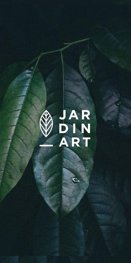 Jardinart