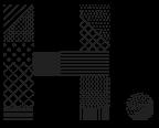 Helize Agencia de Comunicación Online
