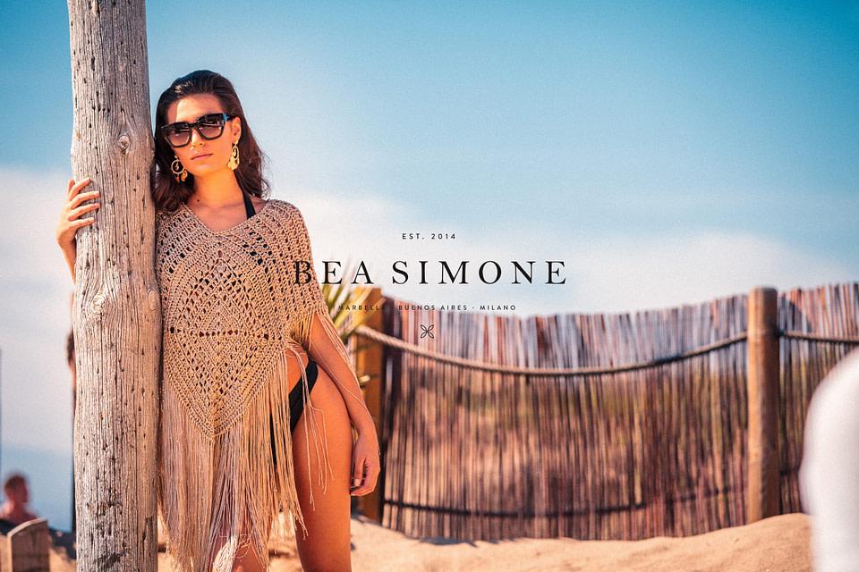 bea-simone-header