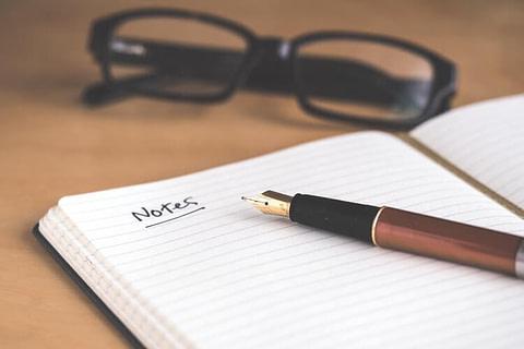 5 errores comunes en la planificación de una agencia creativa