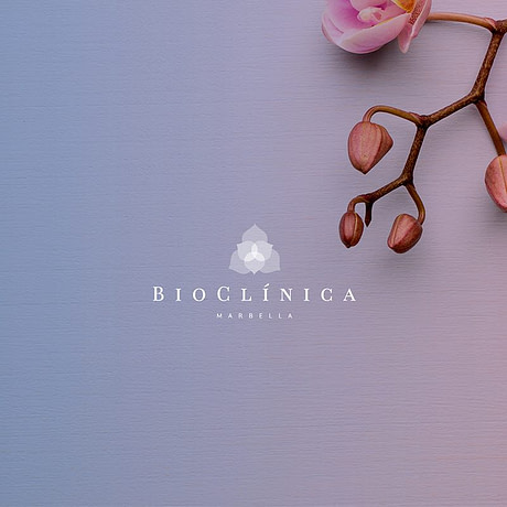 Bioclínica Marbella